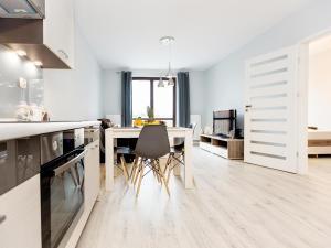 ASTI Premium Apartcomplex