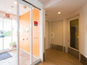 Chisun Inn Iwate Ichinoseki IC, Economy hotels  Ichinoseki - big - 25