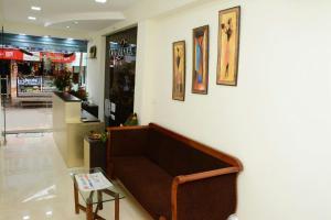 Hotel Landmark, Hotels - Ooty