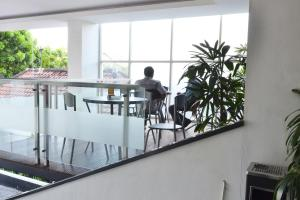 ZEN Rooms Basic Kedung Sari Wonorejo, Отели  Сурабая - big - 16