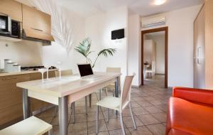 obrázek - Milano Family Suite