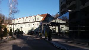 Apartment Slavica - Rogaška Slatina