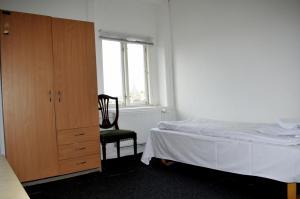 Hotel Euroglobe