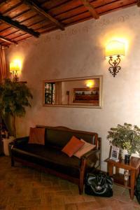 Hotel Residenza San Calisto (13 of 63)
