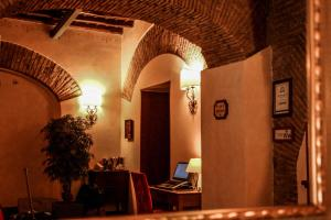 Hotel Residenza San Calisto (10 of 54)