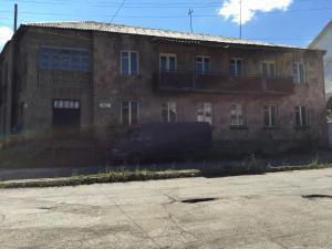 Hostels und Jugendherbergen - Vanadzor Hostel