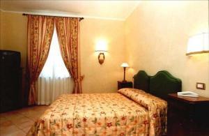 Villa Piccola Siena (25 of 74)