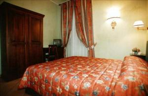 Villa Piccola Siena (17 of 74)