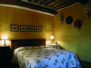 Villa Piccola Siena (13 of 74)