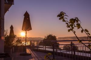 Lebensart am See - Arxtham