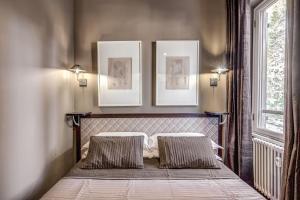 Zero6 Guest House - abcRoma.com
