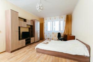 Apartment Marksa 175k3 apt19 - Krasnen'kaya