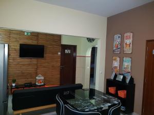 Almancil Hostel, Hostels  Almancil - big - 34