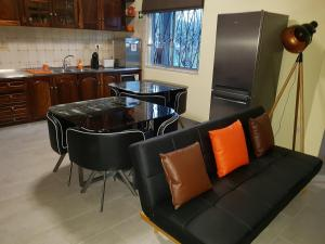 Almancil Hostel, Hostels  Almancil - big - 35