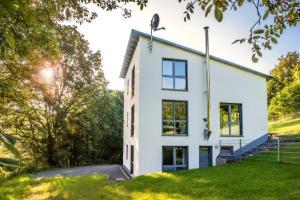 Ferienhaus Hirtenklingen - Hammelbach