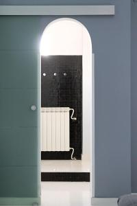 Gardenia Luxury Room - AbcAlberghi.com