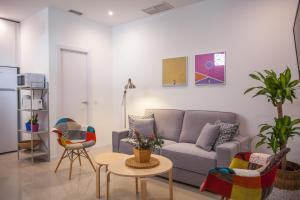 Minas Central Suites (16 of 89)