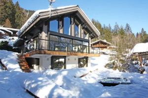 Chalet La Source - Chamonix All Year - Hotel - Chamonix