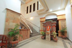 Wira Guest House Ubud, Pensionen  Ubud - big - 25