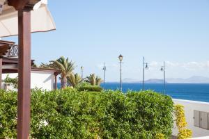 Casa Xena, Playa Blanca - Lanzarote