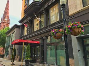 Hotel Providence (38 of 43)