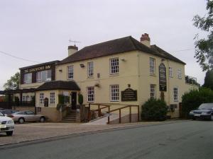 The Lenchford Inn - Droitwich