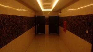 Ronza Land, Residence  Riyad - big - 39