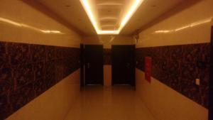 Ronza Land, Residence  Riyad - big - 37