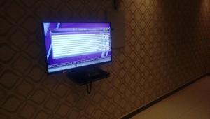 Ronza Land, Residence  Riyad - big - 3