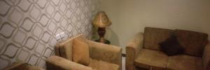 Ronza Land, Residence  Riyad - big - 53