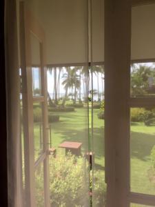 Dusita Koh Kood Resort, Rezorty  Ko Kood - big - 54