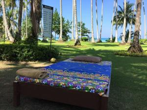 Dusita Koh Kood Resort - Ban Khlong Chao