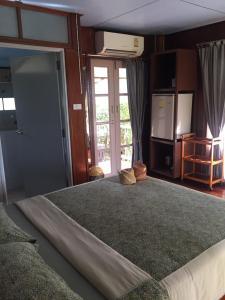 Dusita Koh Kood Resort, Rezorty  Ko Kood - big - 57