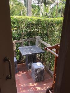 Dusita Koh Kood Resort, Rezorty  Ko Kood - big - 58