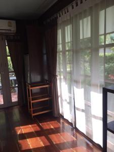 Dusita Koh Kood Resort, Rezorty  Ko Kood - big - 64
