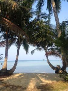 Dusita Koh Kood Resort, Rezorty  Ko Kood - big - 65