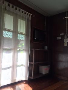 Dusita Koh Kood Resort, Rezorty  Ko Kood - big - 66