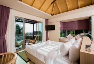 Mandarava Resort and Spa, Karon Beach (24 of 89)