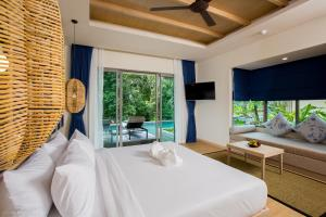 Mandarava Resort and Spa, Karon Beach (25 of 89)