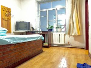Hostels und Jugendherbergen - Junyue Inn