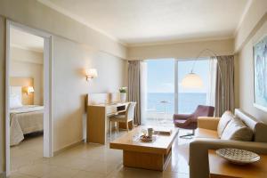 Mayor La Grotta Verde Grand Resort (8 of 58)