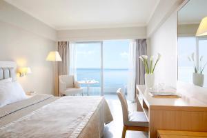 Mayor La Grotta Verde Grand Resort (35 of 58)