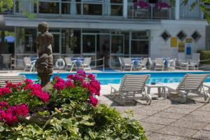 Hotel Gioiello - AbcAlberghi.com
