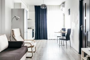 DD Apartments - Hotel - Cluj-Napoca