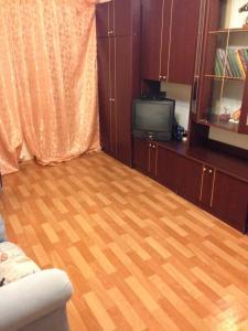 Apartment on Arkadiya Gaydara 13A - Snigirëvo