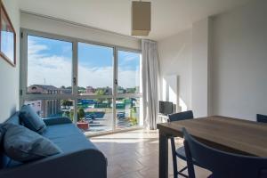 Darsena Ravenna Apartments - AbcAlberghi.com