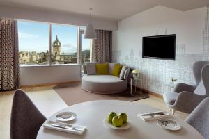 Radisson Collection Hotel, Royal Mile Edinburgh (9 of 98)