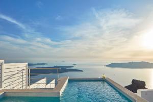 obrázek - La Maltese Villa