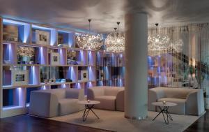 Radisson Collection Hotel, Royal Mile Edinburgh (5 of 98)