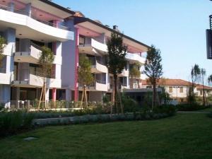 obrázek - Appartamento Costa Azzurra